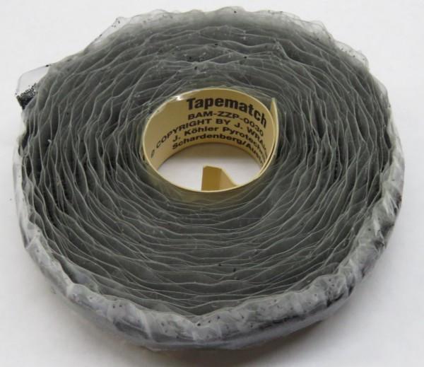 Tape Match
