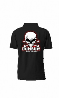 Dumbum Poloshirt